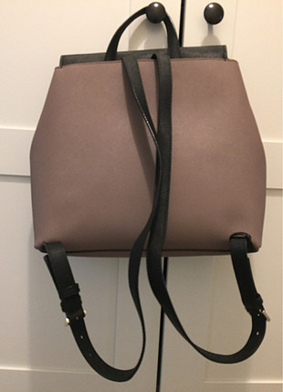 Kate Spade Kate spade sırt çantası