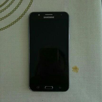 j7 samsung telefon