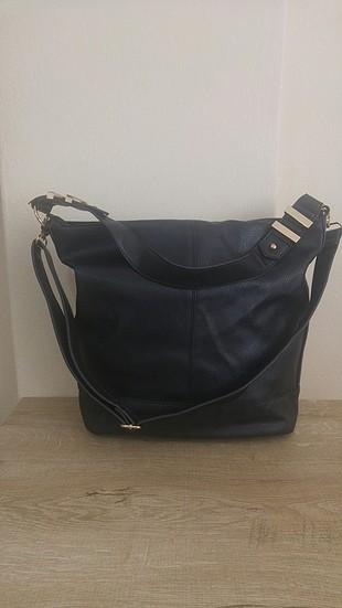Accessorize çanta