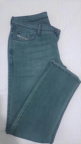 Diesel Soft jean