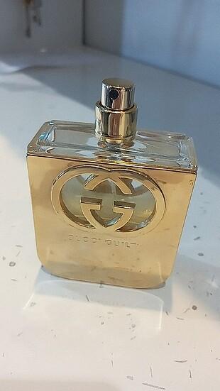 Gucci masum parfümü