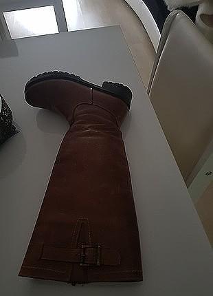 taba cizme