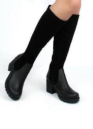 corap cizme