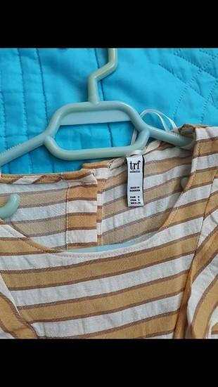 bluz sortu da mevcut