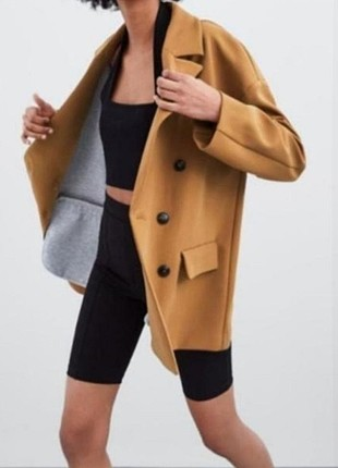 Zara Zara ceket