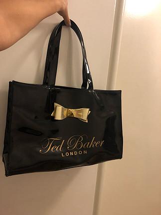 Ted baker (replika)