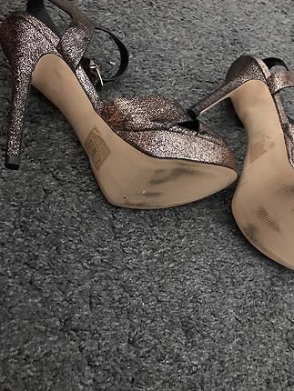 Aldo Aldo Topuklu Ayakkabı