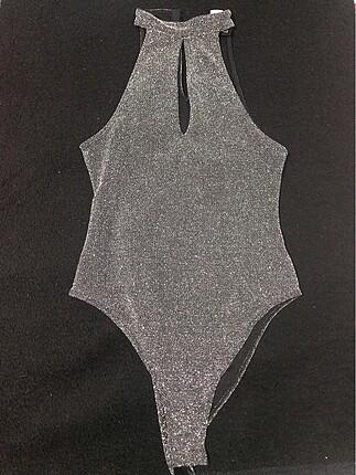 HM bodysuit