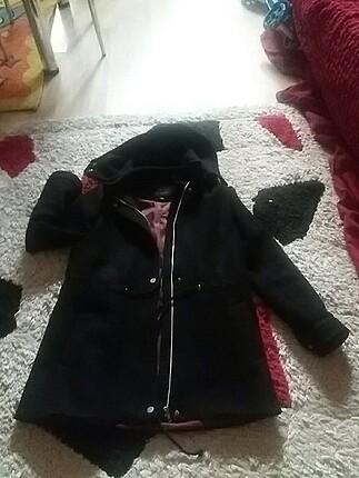 Kase palto