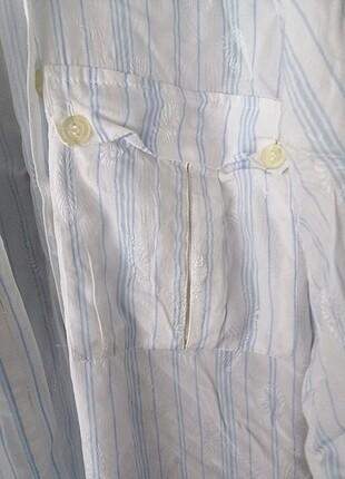 Vintage Love Vintage gömlek