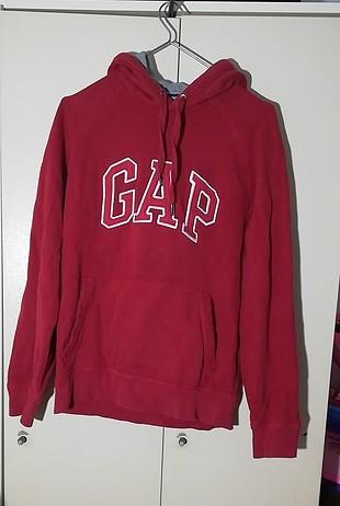 Gap orjinal sweatshirt