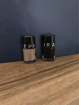Sephora marka oje