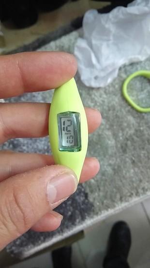 avon enda silikon saat kutulu dur uygun fiyat