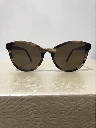 Heritage kadın güneş gözlüğü