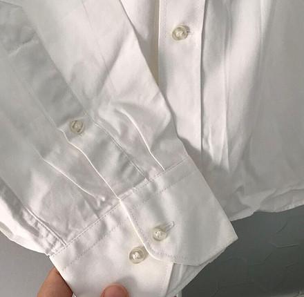 H&M Erkek gömleği