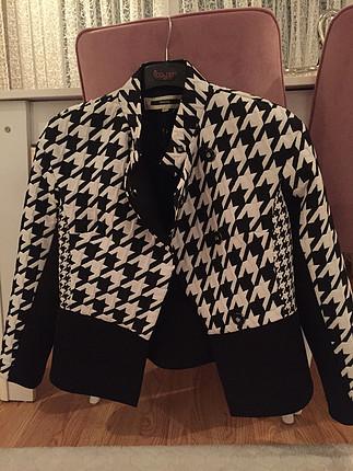 ipekyol İpekyol ceket