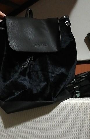 srıt çantası