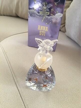 Eau de touilette parfüm