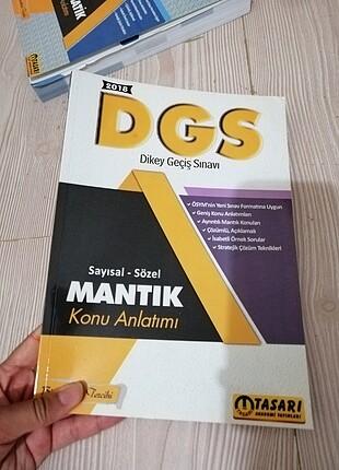 Dgs dgs
