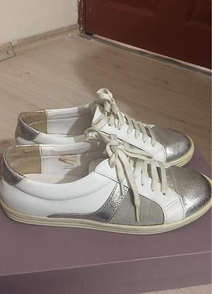 Derimod Derimod ayakkabı
