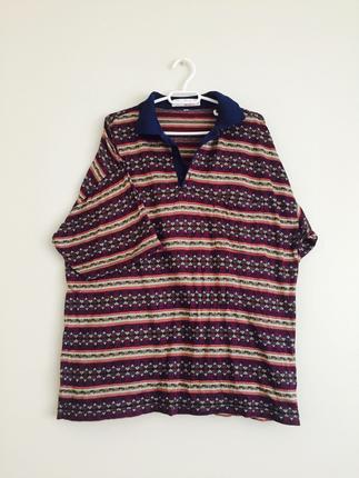 Hint tişört