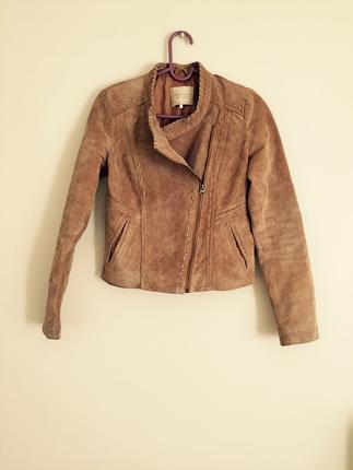 Kovboy ceketi