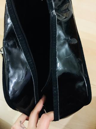 Monroe çanta