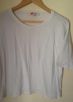 Salaş Kısa Tişört