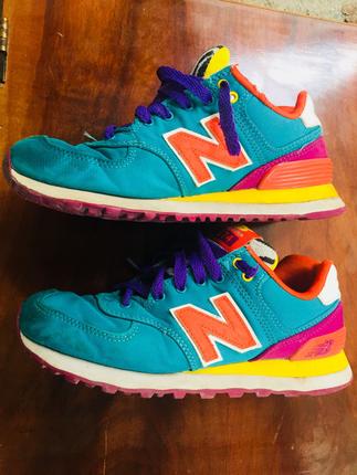 Nb ayakkabı