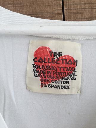 Şık tişört