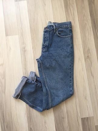 Bf pantolon