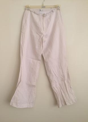 Yazlık astarlı pantolon