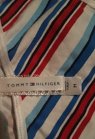 m Beden TOMMY HILFIGER