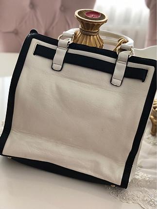 Beden Forever new çanta