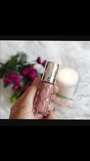 Sephora dudak dolgunlaştırıcı lipgloss