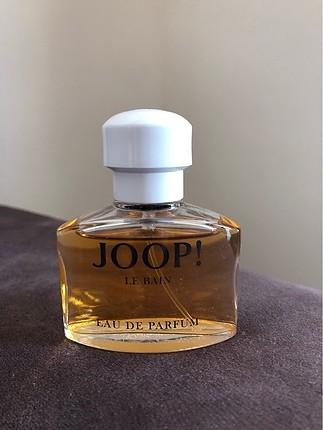 Joop Bayan Parfum Diger Parfum 100 Indirimli Gardrops
