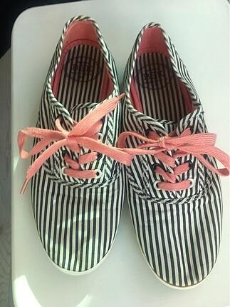 Babet sneakers