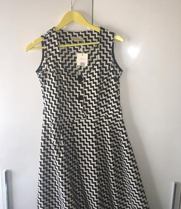 uzun jile elbise