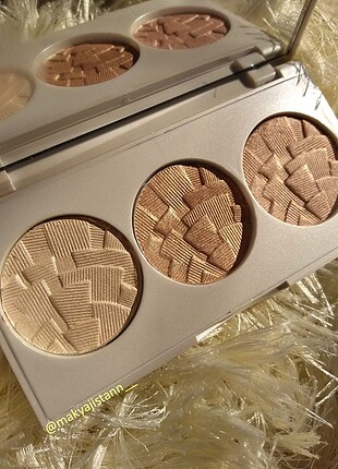 Gabrini highlighter