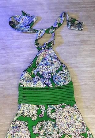 Ürün sadece 1 kere kullanıldı. #abiye #elbise #düğün