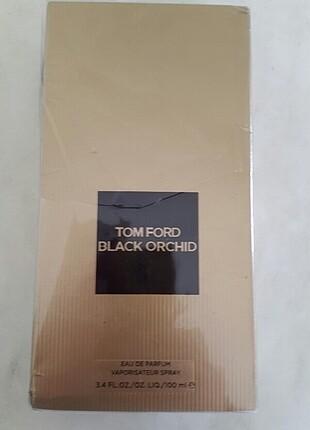 Tom ford orjinal parfüm