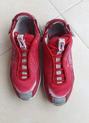 Dkny spor ayakkabi