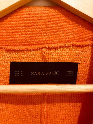 Zara Zara palto