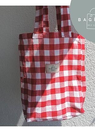 Bez kol çantası