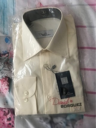 Bay gömlek