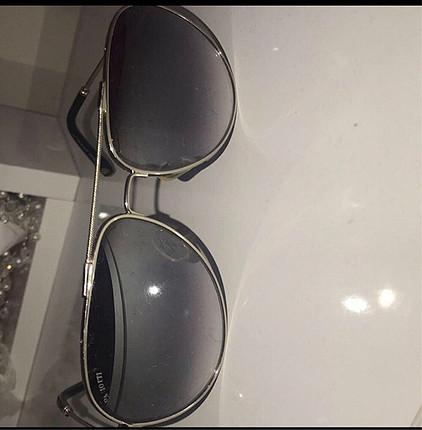 Erkek Gözlük