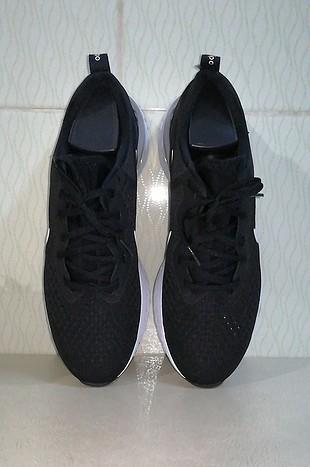 42 Beden Nike nike