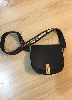 İpekyol çanta