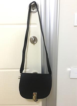 ipekyol İpekyol çanta