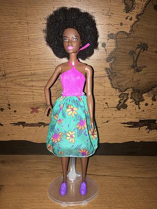 Barbie bebek